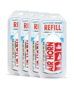 THE ADMIRAL REFILL MULTI-PACK