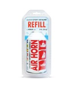 THE ADMIRAL REFILL