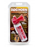DOG HORN XL MSRP:<strike>$15.99</strike>