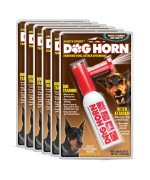 DOG HORN MULTI-PACK MSRP: <strike>$71.94</strike>